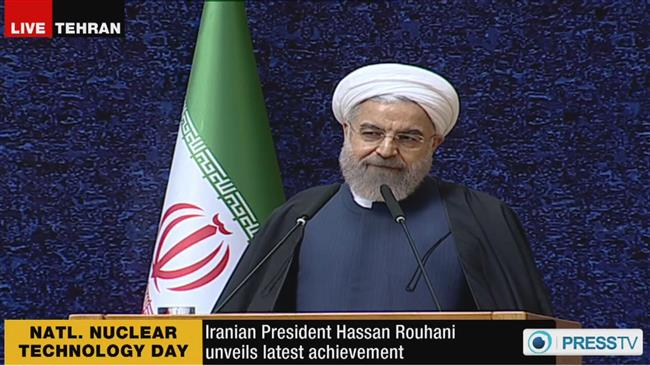 Iran nuclear deal iran not sign final nuclear deal unless all