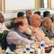 Federal govt gains support of all political parties on CPEC