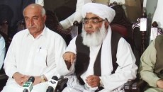 Mastung carnage: Balochistan CM announces three-day mourning, all parties conference