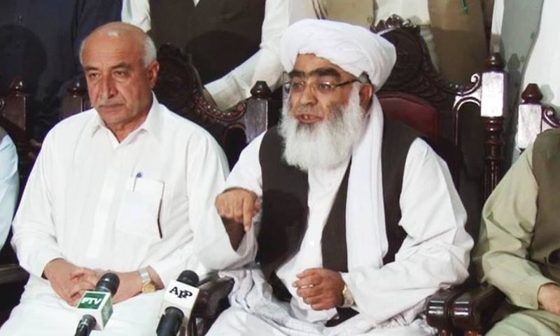 Mastung carnage: Balochistan CM three-day mourning, all parties conference
