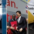 UK general elections to be held on Thursday