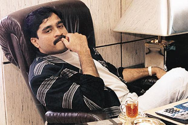 Dawood Ibrahim is in Pakistan, will be brought back: Indian home minister