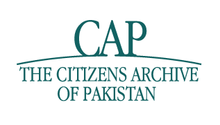 CAP and I AM KARACHI launch Mobile Museum stations
