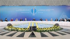 Fifth Congress of World Religions
