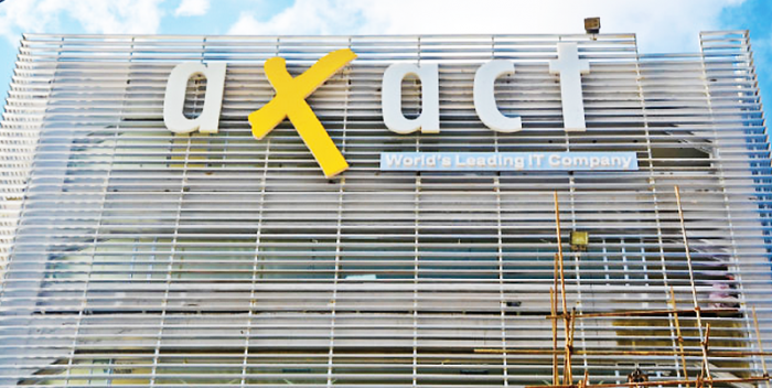 US has raised no concerns with Pakistan over Axact fake degrees scam: FO