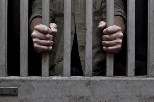 Murder convict executed in Kot Lakhpat jail