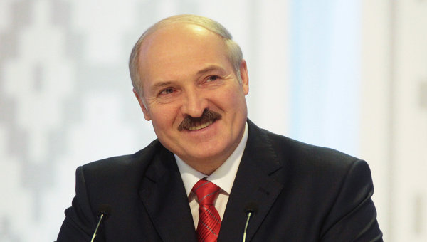 President of Belarus arrives in Islamabad on two-day visit