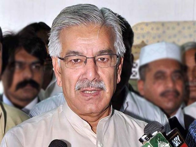 93% urban, 86% rural areas being provided uninterrupted electricity: Asif