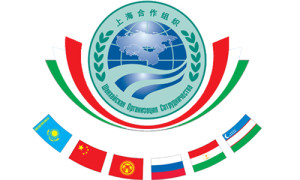 Need stressed for intensifying mutual trade, cooperation among ECO members