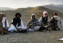 Mullah Akhtar Mansoor appointed new Afghan Taliban Chief