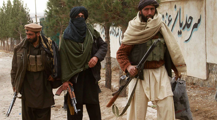 Afghan govt, Taliban to hold next round of talks by July end: Officials