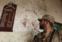 APS terror attack: Pakistan after one year