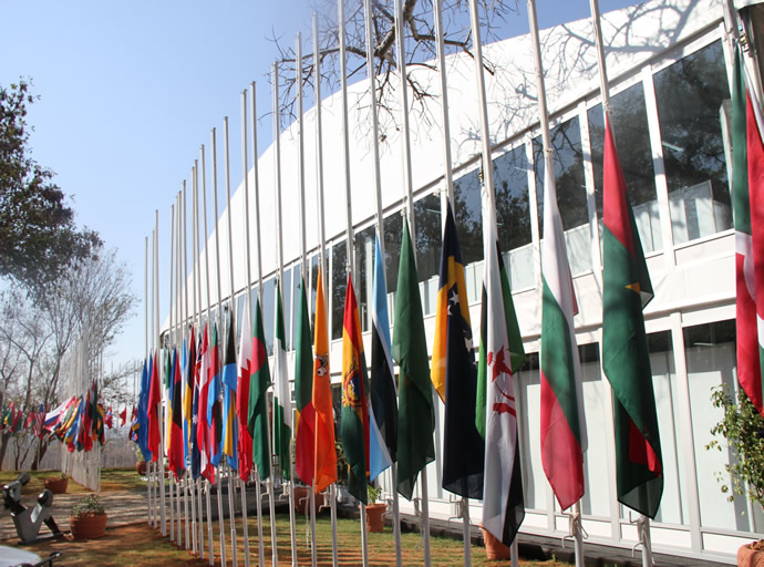 Pakistan attending UNWTO General Assembly after 10 years
