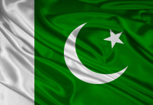 Pakistan elects as Vice-Chair of IPCC Working Group-I