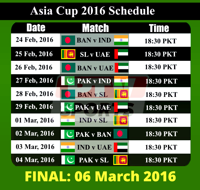 Asia-Cup-2016-schedule