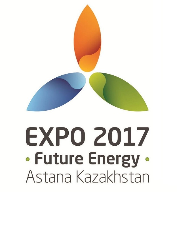 Pakistan to participate in Astana Expo 2017