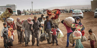 Syrian Peace talks in Astana starts soon after historic ceasefire in Syria