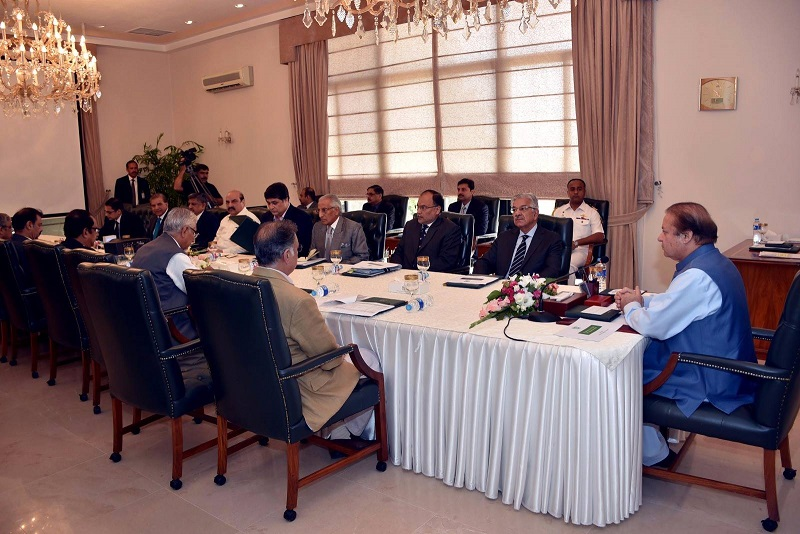 nawaz-sharif-chairs-a-meeting-of-cabinet-committee-on-energy