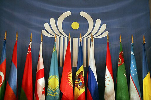 Belarus President attending 25th CIS Heads of State Council summit