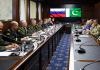 Russia conveys India there is no change in Russia - Pakistan joint military exercise Дружба-2016