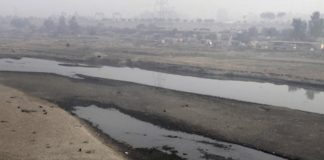Indus Water Treaty Talks in Pakistan: India agrees to reconsider Lower Kalnai and Pakal Dul Hydropower projects designs