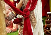 """""""The Hindu Marriage Bill 2017"""" becomes law in Pakistan"""